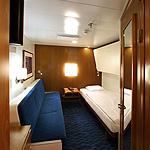 Finnlines-Schiffe